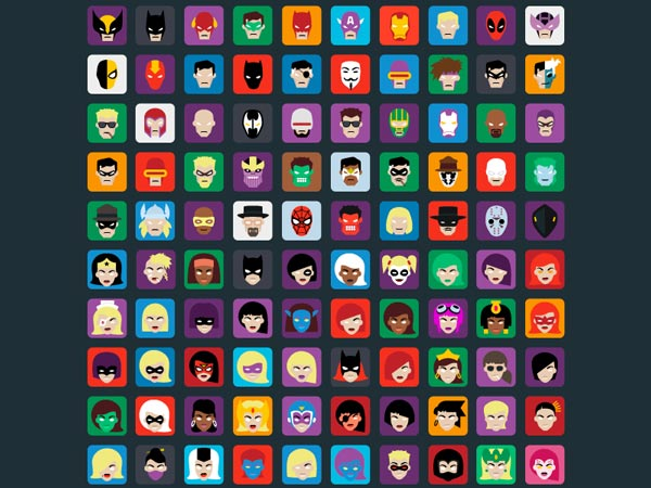 Heroicons - Super Heroes Icon Set.jpg
