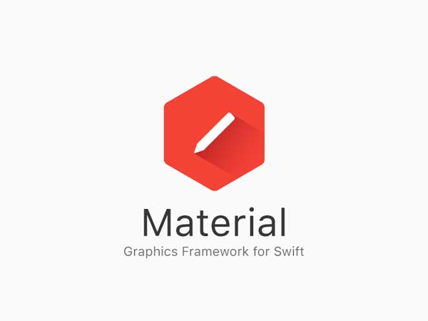 Material: Graphics Framework for Swift
