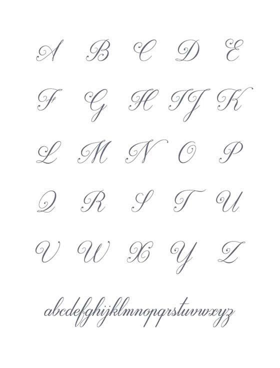 Darleston - Free Font