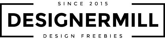 DesignerMill